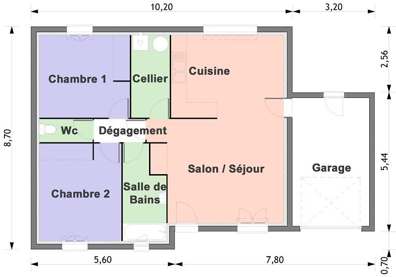 saciel-amaltee72-2ch-plan-7.jpg