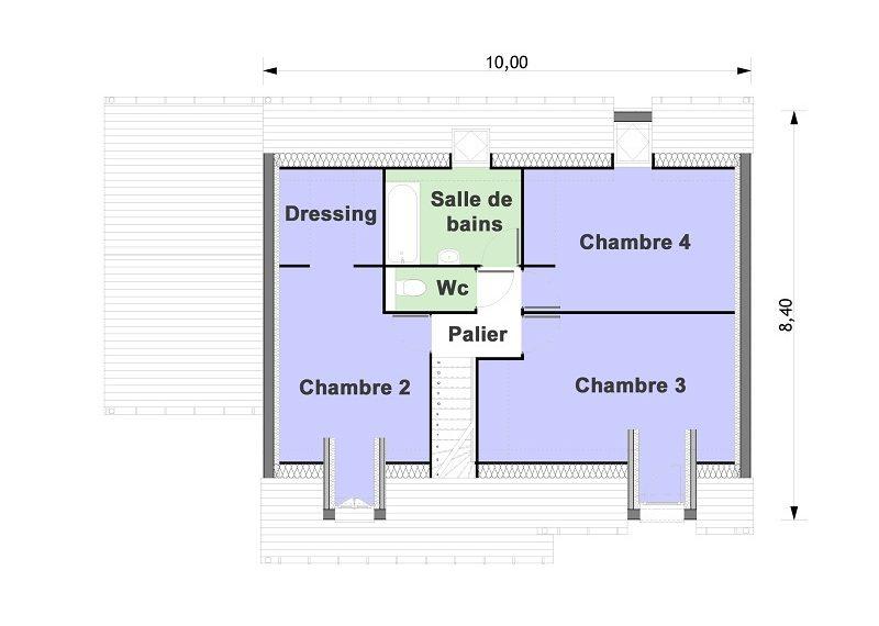 saciel-antlia121ga-4ch-plan-7.jpg
