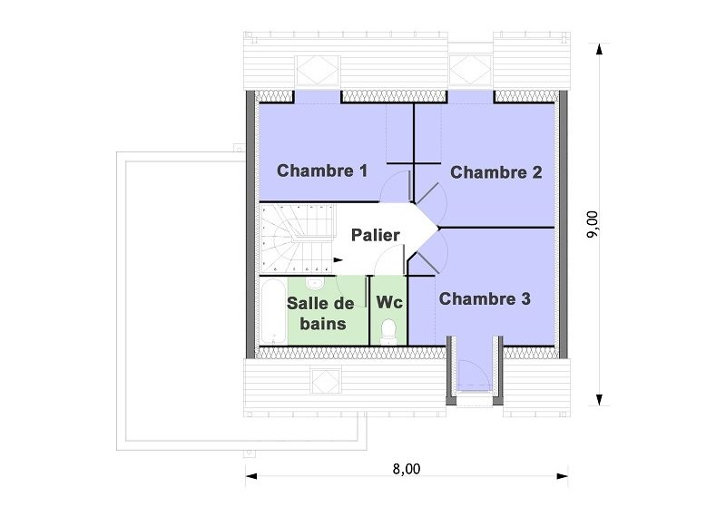 saciel-himalia98ga-3ch-plan-7.jpg