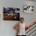 Constructeur de maisons dans les Yvelines