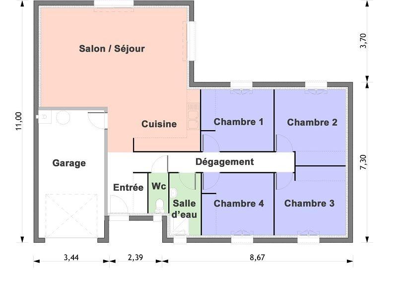 saciel-aquila94gi-4ch-plan-3.jpg