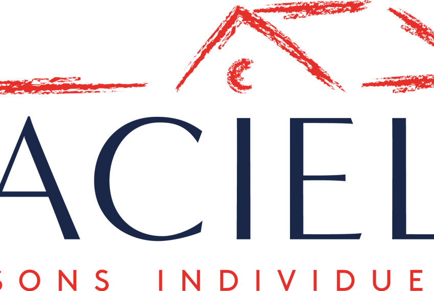 logo-saciel-habitat.png