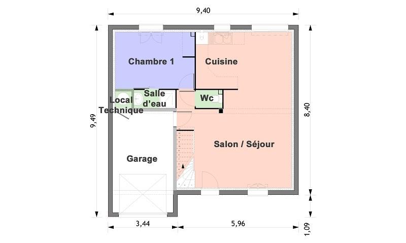 saciel-cassiopee89gi-3ch-plan-8.jpg