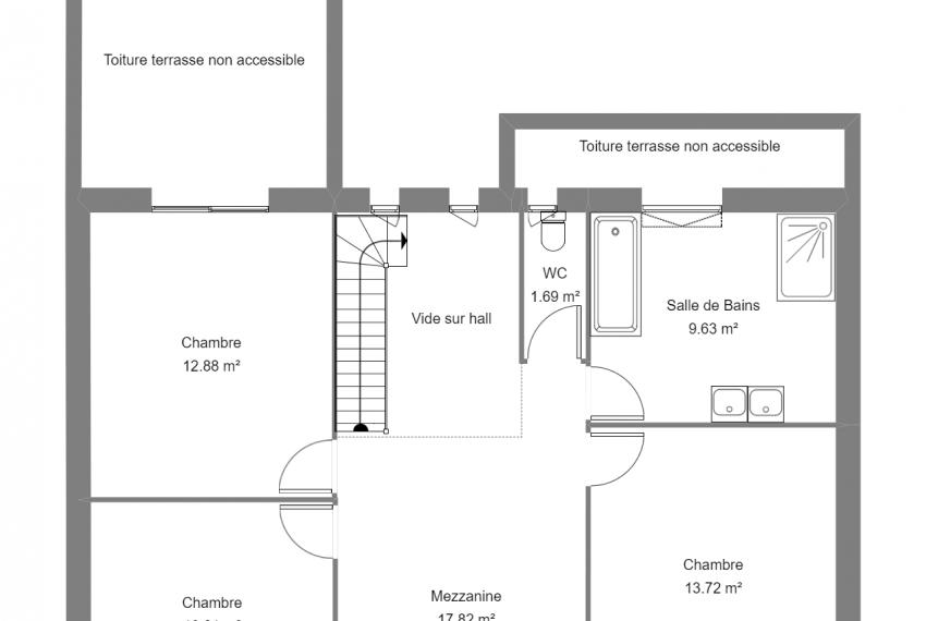 vela-133-plan-etg.jpg